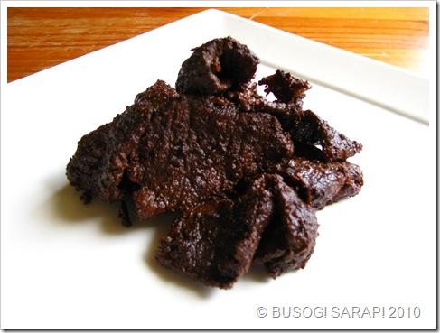 tapa cooked© BUSOG! SARAP! 2010