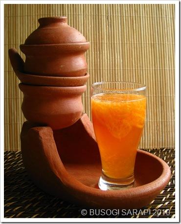 Melon Drink intro© BUSOG! SARAP! 2010