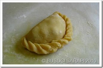 p.empanada pastry8© BUSOG! SARAP! 2010