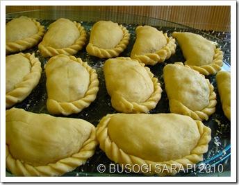 p.empanada pastry9© BUSOG! SARAP! 2010