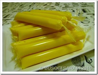 mango ice candy tied© BUSOG! SARAP! 2010