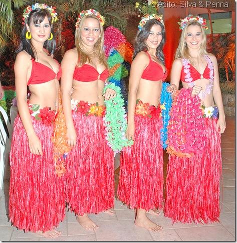Hawaí2