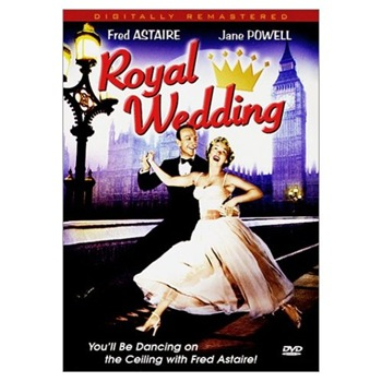Royal_Wedding