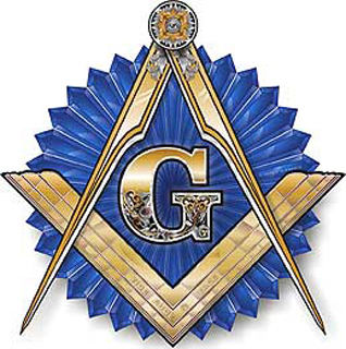 The Two Great Schisms Of Freemasonry Cover