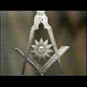 Do Freemasons Worship Satan Cover