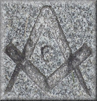 Is Freemasonry A Mystery Cult Cover