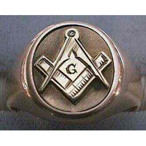 Was Aleister Crowley A Freemason Cover