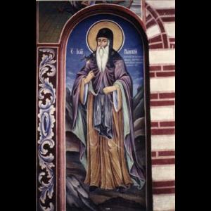 Magic In Slavia Orthodoxa The Written Tradition Cover