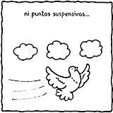 MI021 Comic de la Paz 10.jpg