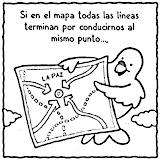 MI021 Comic de la Paz 01.jpg
