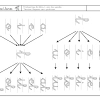 lectoescritura-L-5.jpg
