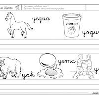 lectoescritura-Y-5.jpg