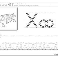 lectoescritura-X-1.jpg