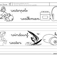 lectoescritura-W-5.jpg