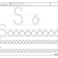 lectoescritura-S-3.jpg