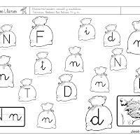 lectoescritura-N-2.jpg