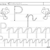 lectoescritura-p-4.jpg
