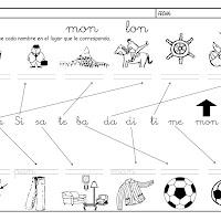 dLETRA%20N.page13.jpg