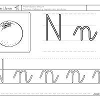 lectoescritura-N-1.jpg