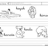 lectoescritura-K-5.jpg