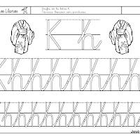 lectoescritura-K-4.jpg