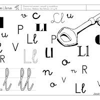 lectoescritura-LL-2.jpg