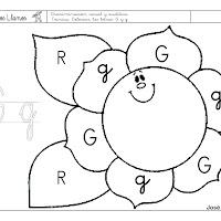 lectoescritura-G-2.jpg
