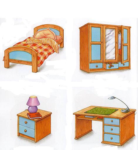 Imagenes de objetos de casa imagui for Cosas decorativas para la casa