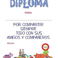 diploma1_2.jpg