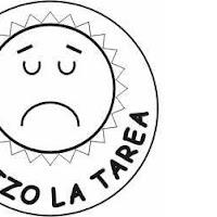 22NO HIZO LA TAREA-1.JPG