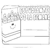cert12-1.jpg