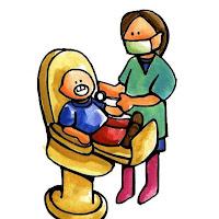 dentista-1.jpg