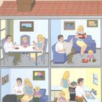 familia_en_casa.jpg