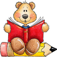 Teddy Bear Reading01.jpg
