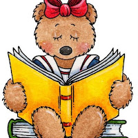 Teddy Bear Reading02.jpg