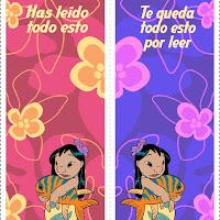 lilo y stitch 1.jpg