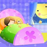 Children_Day_vector_wallpaper_0168005a.jpg