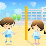 Children_Day_vector_wallpaper_0168018a.jpg