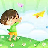 Children_Day_vector_wallpaper_0168005s.jpg