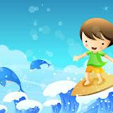 Children_Day_vector_wallpaper_167990a.jpg
