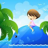 Children_Day_vector_wallpaper_167988a.jpg