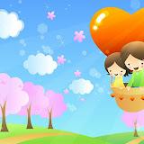 Children_Day_vector_wallpaper_167971.jpg