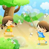Children_Day_vector_wallpaper_0168045a.jpg