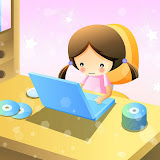 Children_Day_vector_wallpaper_0168043b.jpg