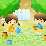 Children_Day_vector_wallpaper_0168041a.jpg