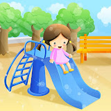 Children_Day_vector_wallpaper_168029t.jpg