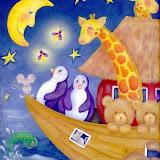 17-1_Noah's_Ark_Closeup_3[1][2].jpg