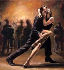 outubro_tango