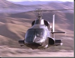 airwolf3