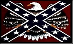 Confederate_Eagle_Flag